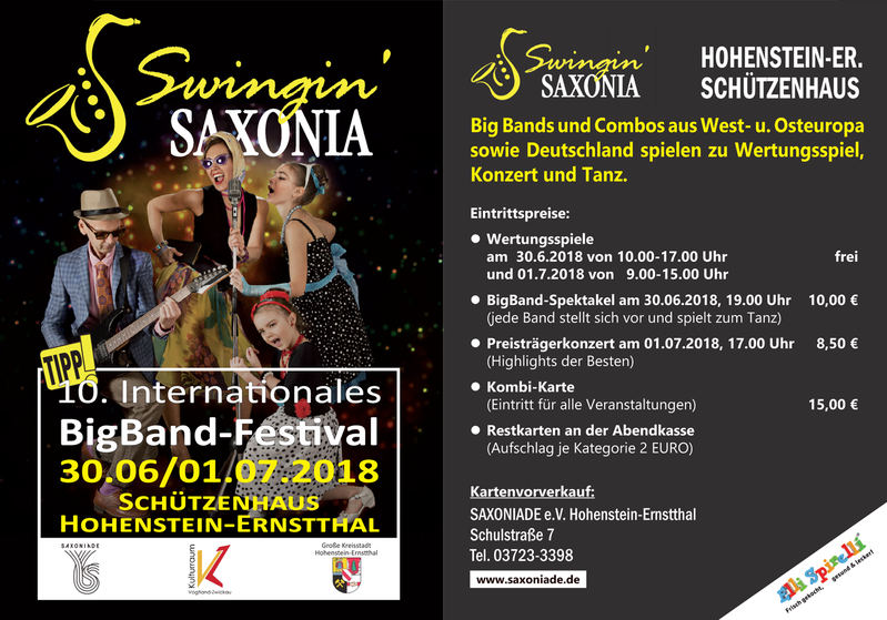 2017 swinginsaxonia website
